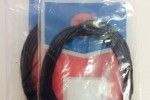 Уплотнительное кольцо SPACO 07297 9007-497L