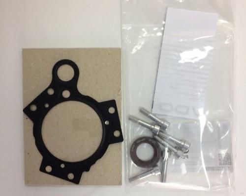 Ремкомплект VDO X39-800-300-001Z 1211545