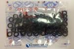 Уплотнительное кольцо OMS 14-10-017 1460210319 1460210353