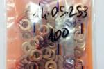 Шайба OMS 14-05-253 9001-850A