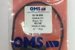 Ремкомплект OMS 10-16-005 08122 1460324331 31.483/40