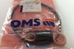 Ремкомплект OMS 10-16-001 SPACO07455 1467010497