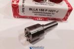Распылитель BOSIO BLLA155P1027-J 095000-761#