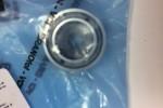 Промежуточная шайба BOSCH F018B06804