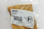Вал регулировочный BOSCH 1423002030