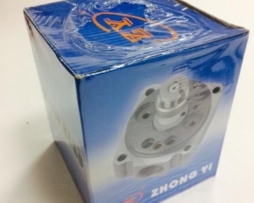 Плунжерная пара ZY 146400-2220 9461610167 4/10R