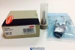 Комплект (клапан+распылитель) DELPHI 7135-577 (28297165+H365)