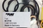 Ремкомплект FLAG 800735 1467010520 10-15-005 60.055