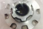 Крышка DENSO 294120-5050
