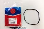 Уплотнительное кольцо SPACO 11770 2461015008 2460206005 1461015303