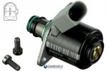 Регулятор давления DELPHI 9109-930A
