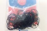 Уплотнительное кольцо SPACO 08647 5855-30GR 9007-467AL 7185-950GR
