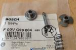 Анкерная группа BOSCH F00VC99004 F00VC99003